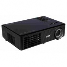 Projector Acer X112 SVGA