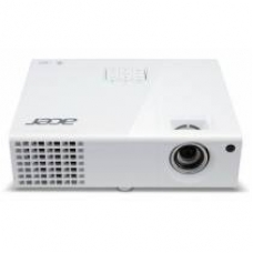 Projector Acer P1173 SVGA