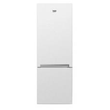 Холодильник Beko RCSK 250 M00W