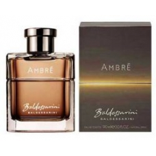 Baldessarini Ambre (M) edt 90 ml