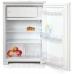 Холодильник Бирюса-8