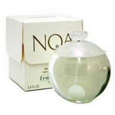 Cacharel Noa  (L) EDT 100ml