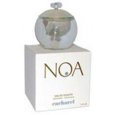 Cacharel Noa  (L) EDT 50ml