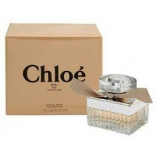 Chloe (L) EDP 50 ml