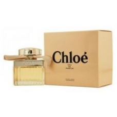 Chloe (L) EDP 75 ml