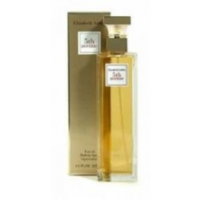 Elizabeth Arden 5th Avenue (L) edp 125ml tester