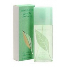 Elizabeth Arden Green Tea (L) edp 100ml