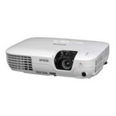 LCD Projector Epson EB-S9