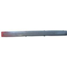 Светильник ЛД 1х40 Вт HL-142 герметичный